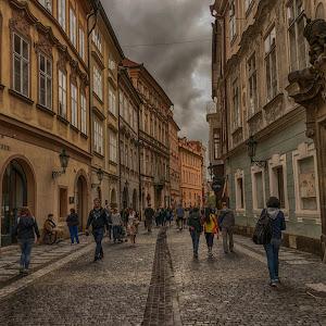 Czech Republic_20170811_0137.jpg