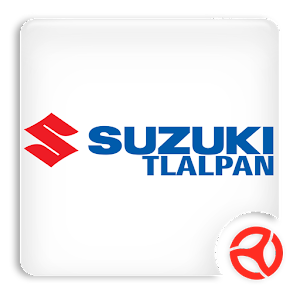 Download Suzuki Tlalpan For PC Windows and Mac
