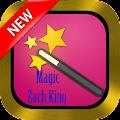 App Magic Zach King APK for Windows Phone