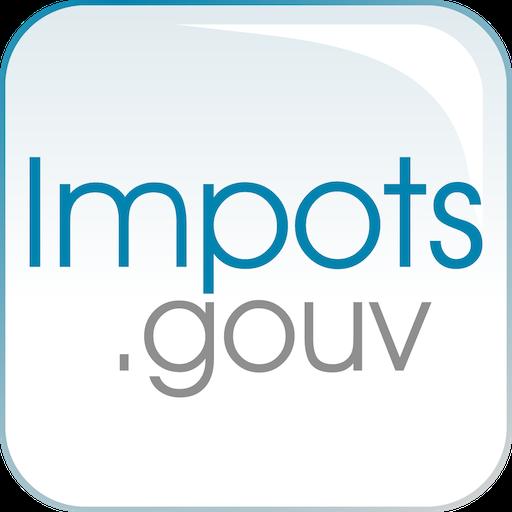 Impots.gouv APK Cracked Download
