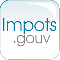 App Impots.gouv apk for kindle fire