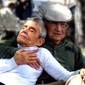 Elder Love retake.jpg
