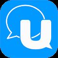 U - Webinars, Meetings & Messenger APK for Kindle Fire