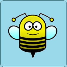 Flappy Bee Dash!