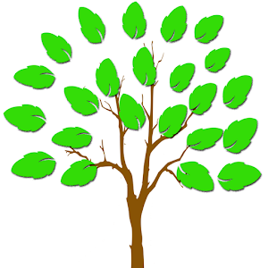 treeleaf3.jpg