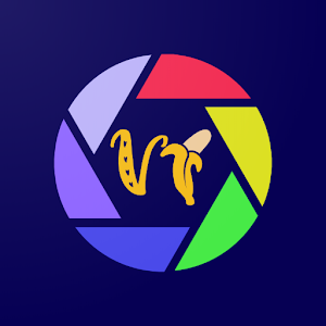 vichat - gay video chat app For PC / Windows 7/8/10 / Mac – Free Download