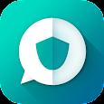Private Read for WhatsApp