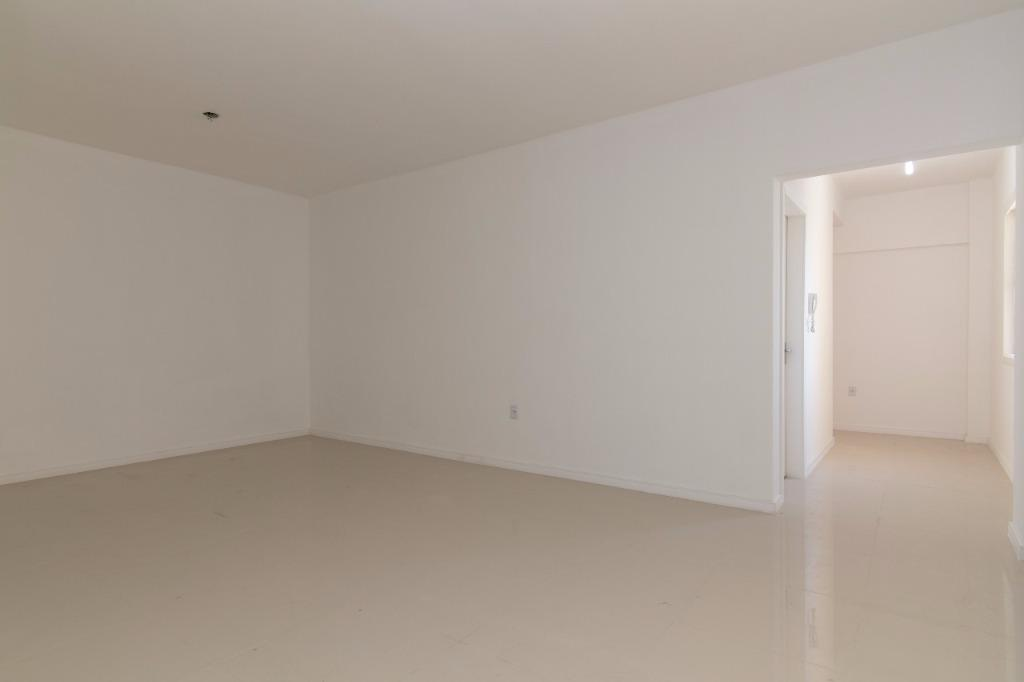 Apartamento de 2 dormitórios à venda em Santana, Porto Alegre - RS