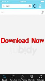 ТuЬіdy Pro APK for Bluestacks