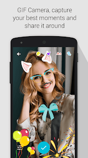 App SOMA free video call and chat APK for Windows Phone