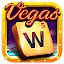 Vegas Words – Downtown Slots & Word Puzzle