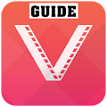 Vidmate Guide APK for Bluestacks