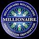 Millionaire Game Free