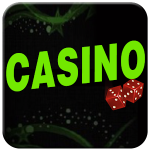 killer casino 1 7 2