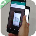 Whatscan for WhatsApp