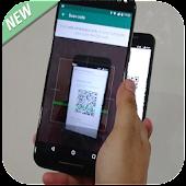 App Whatscan for WhatsApp APK for Windows Phone