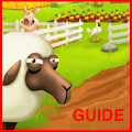 App My Hay Day Guide APK for Kindle
