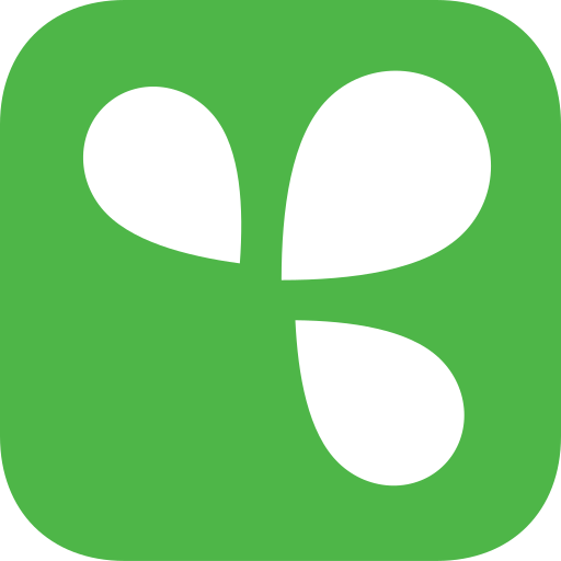 Android aplikacija Foody Club - dostava hrane