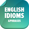 Download English Idioms and Phrases APK for Android Kitkat