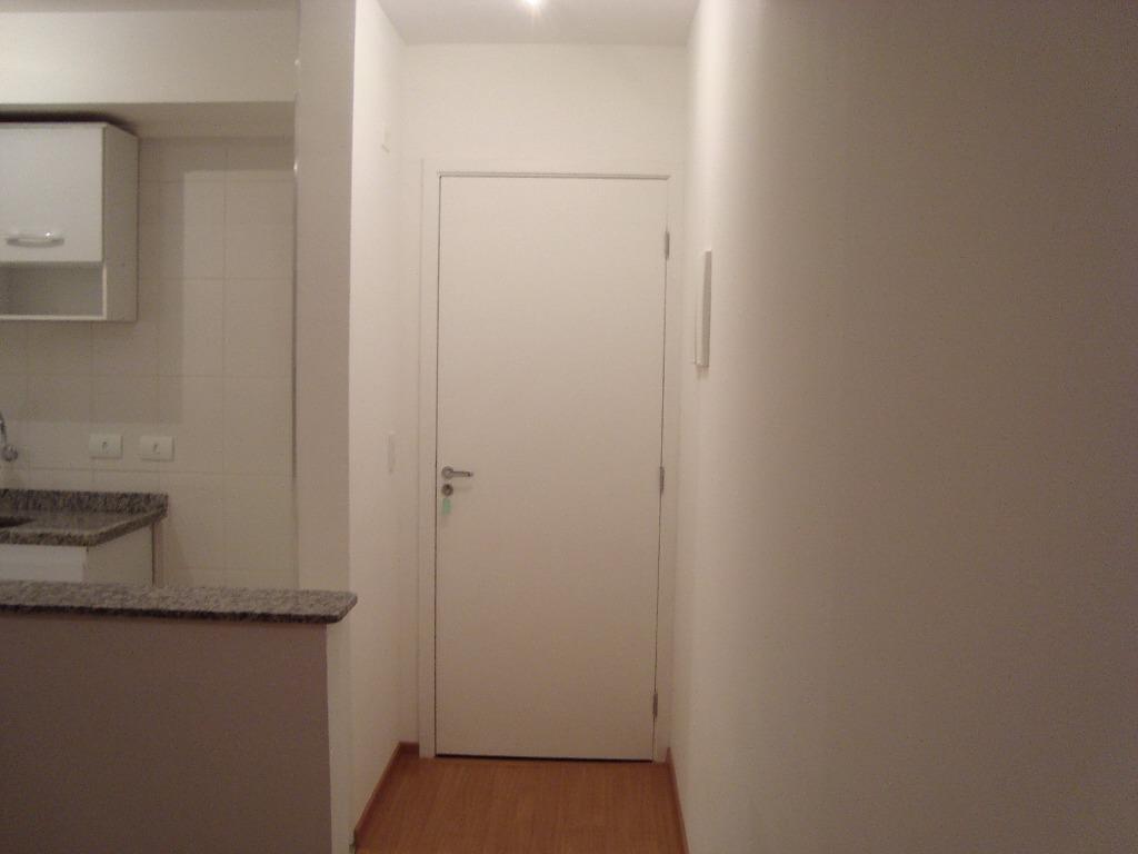 Lindo Apartamento, Demarchi, São Bernardo do Campo.