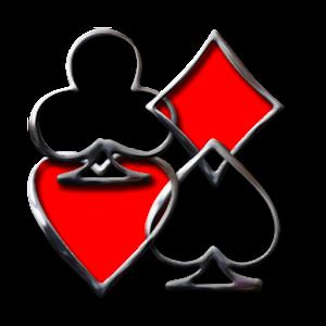 Play Poker Mavens 5 For PC / Windows 7/8/10 / Mac – Free Download