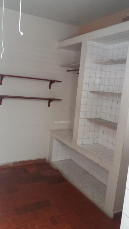 Apartamento à Venda - Varjota