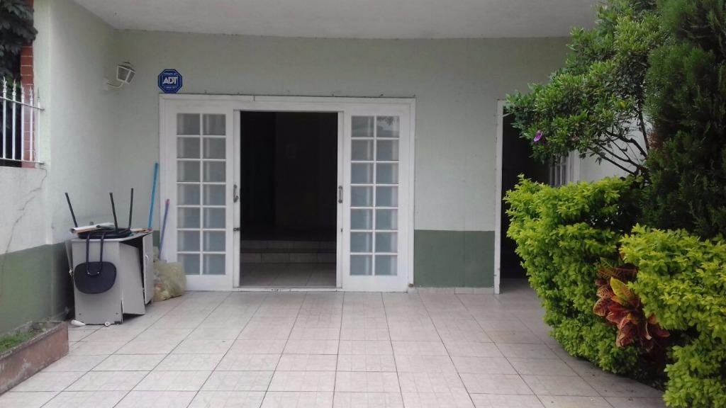 Conjunto Comercial para Locação - Jardim São Paulo