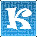 Kid Maze Icon