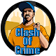 Clash of Crime Mad San Andreas APK