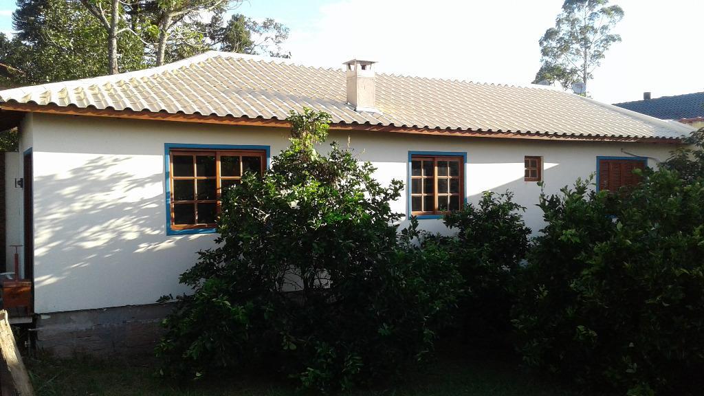 Casa 2 Dorm, Residence Park, Gravataí (CA1216) - Foto 20