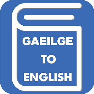 Download Irish English Translator For PC Windows and Mac