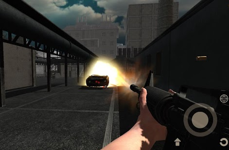 Game Black APK for Windows Phone