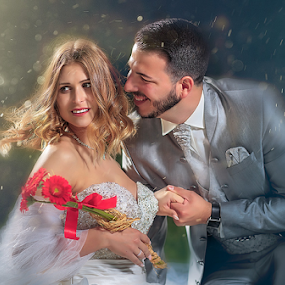 fairy tale by Dejan Nikolic Fotograf Krusevac - Wedding Bride & Groom ( fotograf za svadbu i vencanje, aleksandrovac, vencanje, paracin, nis, krusevac, wedding, svadba, bride, vrnjacka banja, groom )