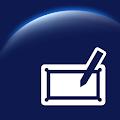 Download RICOH IWB Client APK for Laptop