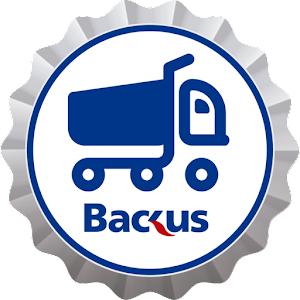 Download Tienda Backus For PC Windows and Mac