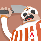 Game Fired: Butcher APK for Windows Phone
