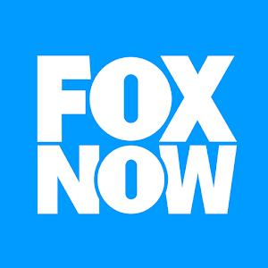 FOX NOW - On Demand & Live TV PC Download / Windows 7.8.10 / MAC