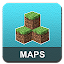 Maps for Minecraft PE APK for Nokia