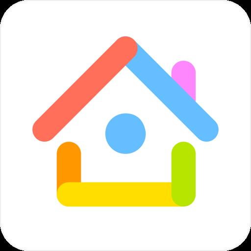 Peekaboo Babybook - Baby Album, memories & moments (app)