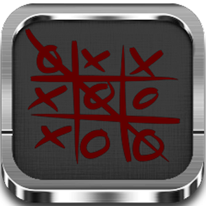 Tic tac toe 2018 for PC-Windows 7,8,10 and Mac
