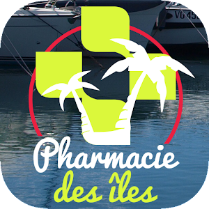 Download Pharmacie des îles St Raphaël For PC Windows and Mac