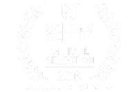 V-01-NY-OffSelection-Black-6 _72DPI.png