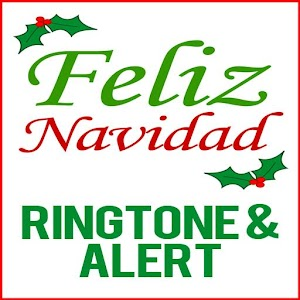 Feliz Navidad Ringtone