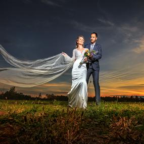 wedding by Dejan Nikolic Fotograf Krusevac - Wedding Bride & Groom ( kraljevo, aleksandrovac, vencanje, paracin, krusevac, wedding, svadba, kragujevac, bride, vrnjacka banja, groom, fotograf )