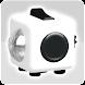 Fidget Stress Cube 3D