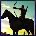 Game Safari Archer: Animal Hunter APK for Kindle
