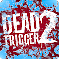 Download DEAD TRIGGER 2 APK for Android Kitkat