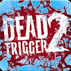 Dead Trigger 2 1.2.1