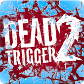 Download Full DEAD TRIGGER 2 1.0.0 APK