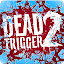 Game DEAD TRIGGER 2 APK for Windows Phone